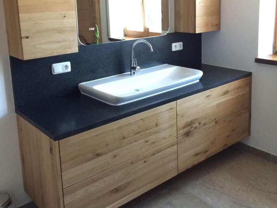 schreinerei ludwig g nzinger b der. Black Bedroom Furniture Sets. Home Design Ideas